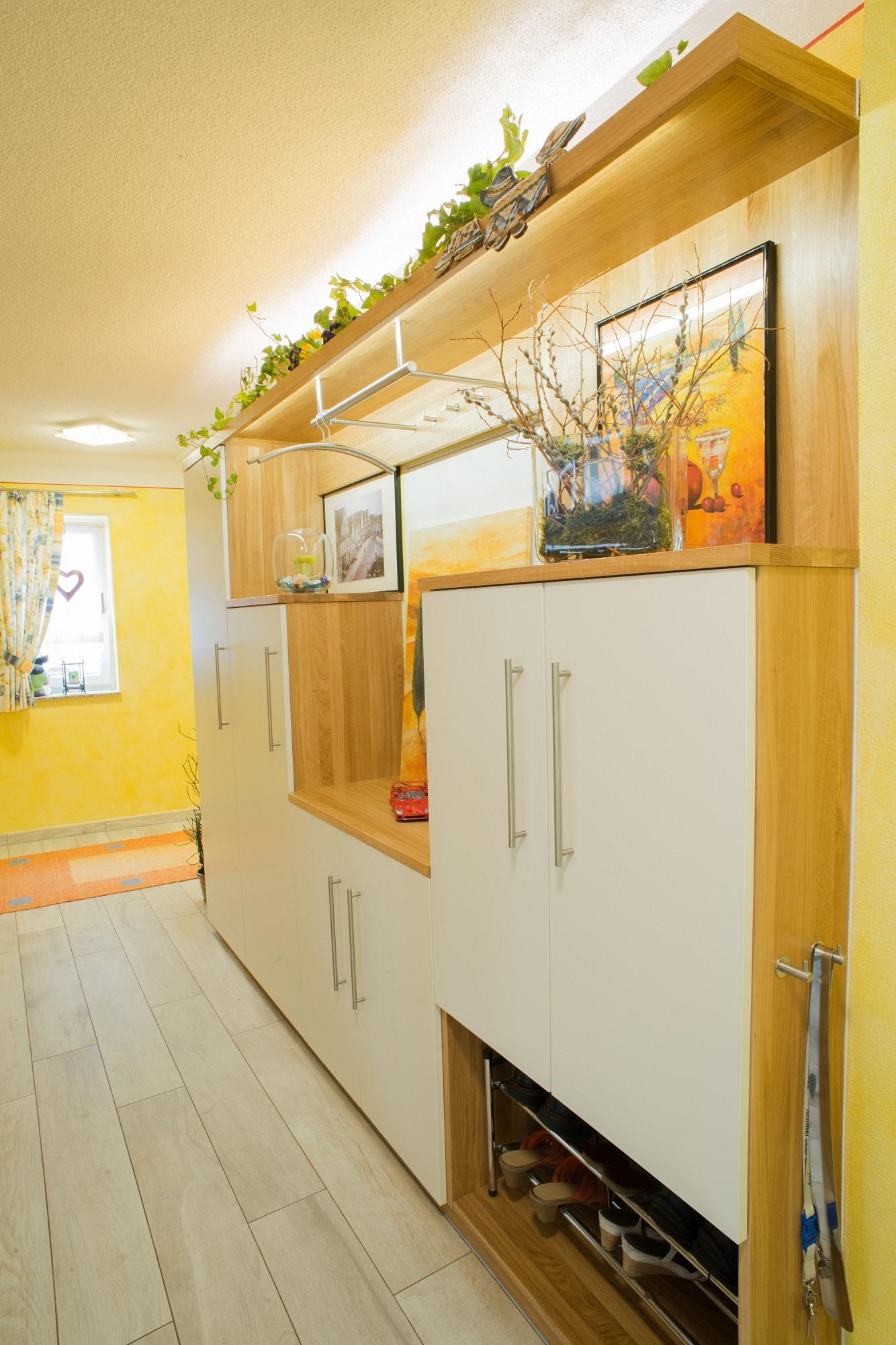 schreinerei f r privat und gewerbe im bereich innenausbau w rzburg und umgebung karl wiehl. Black Bedroom Furniture Sets. Home Design Ideas